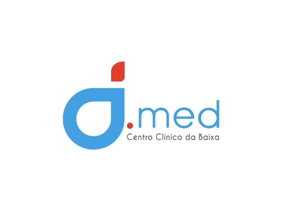 D.Med
