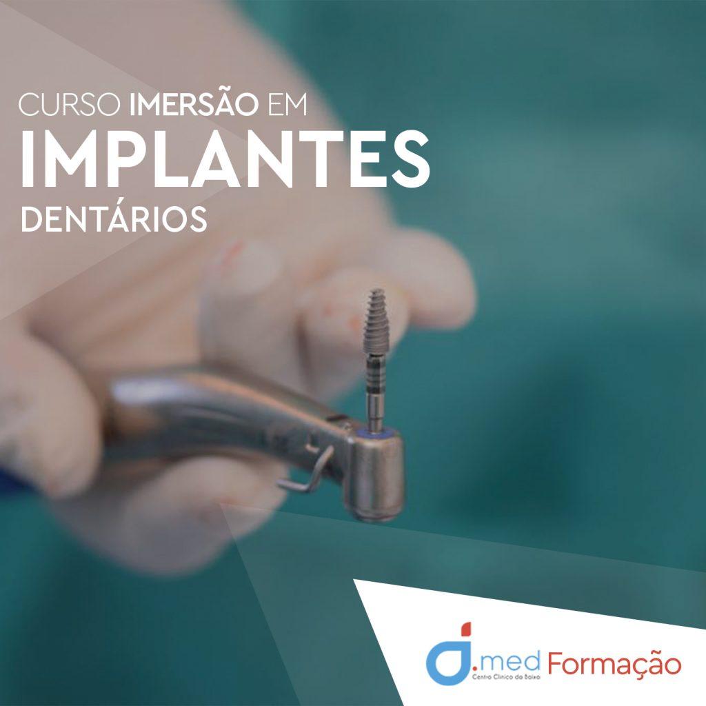 Curso-de-imersão-em-Implantes-Dentários